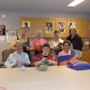 Prayer Shawl Ministry photo album thumbnail 3